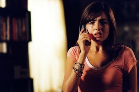 when-a-stranger-calls-20060126054923090-000-000