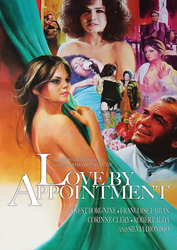 Love_By_Appointment