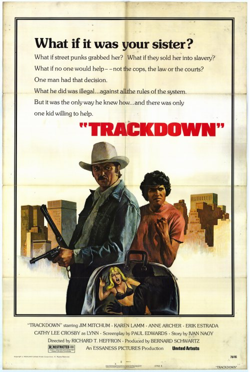trackdown-movie-poster-1976-1020232770
