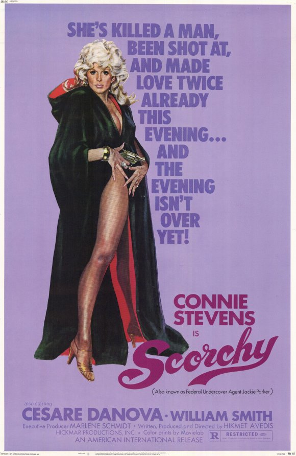 scorchy-movie-poster-1976-1020216131