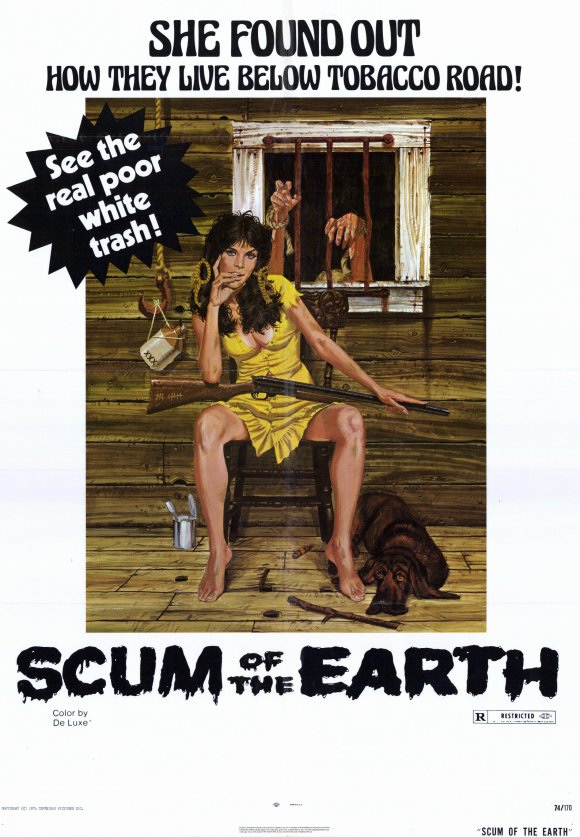 scum-of-the-earth-movie-poster-1974-1020204770