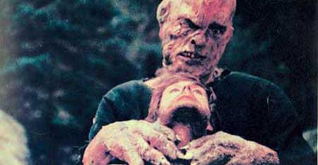 the-prey-1984
