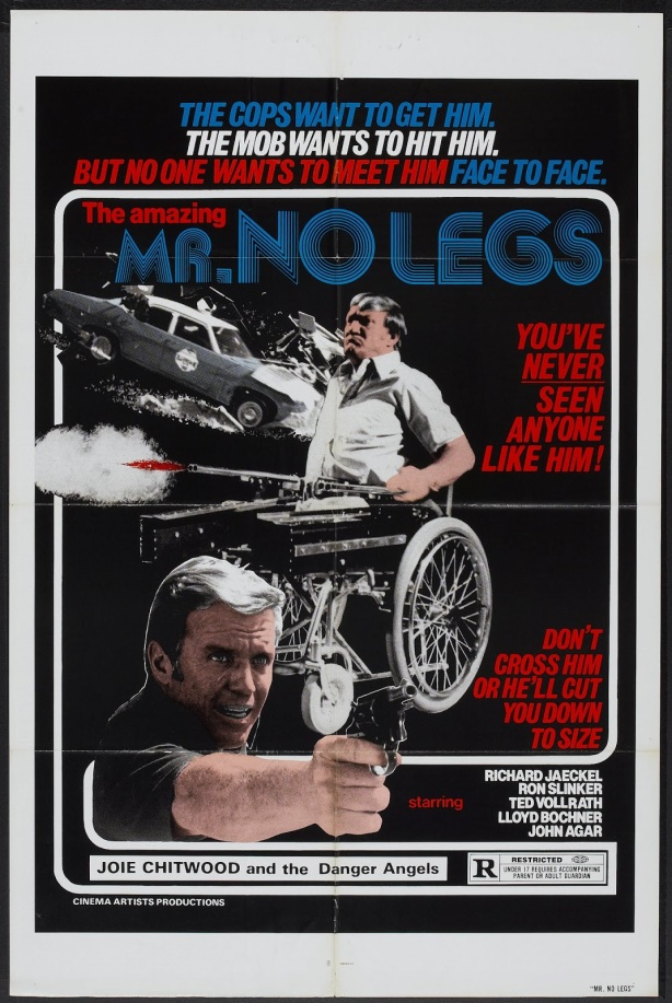 _1_mr_no_legs_poster_01