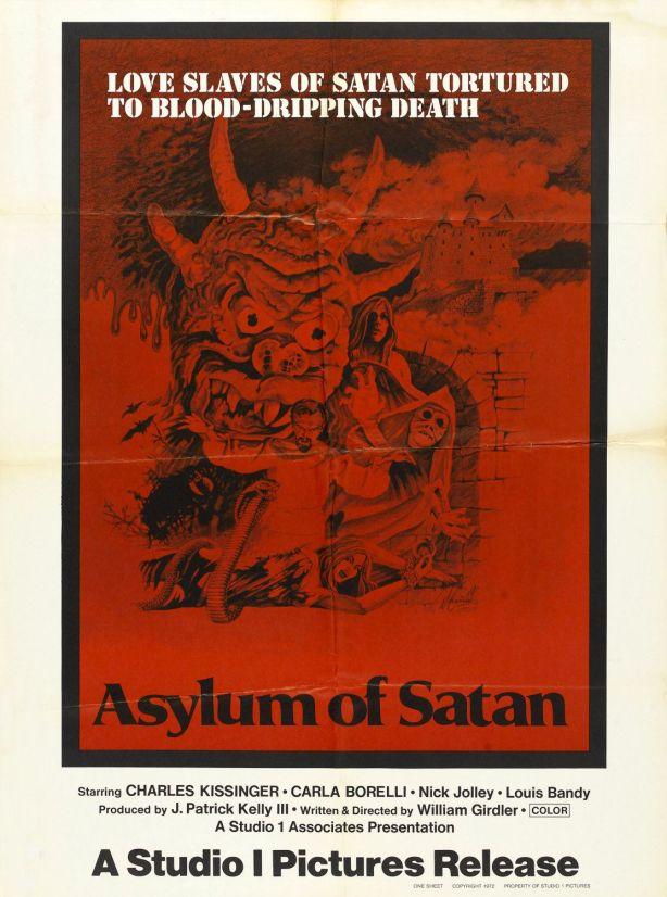 asylum_of_satan_xlg