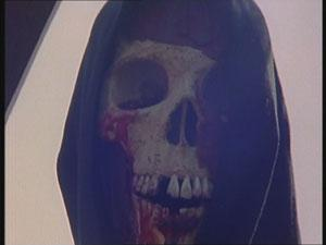 Frozen_scream_1_1975