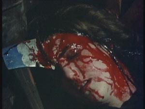 Frozen_scream_2_1975