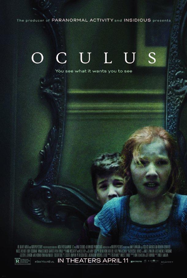 20140316042141!Oculus