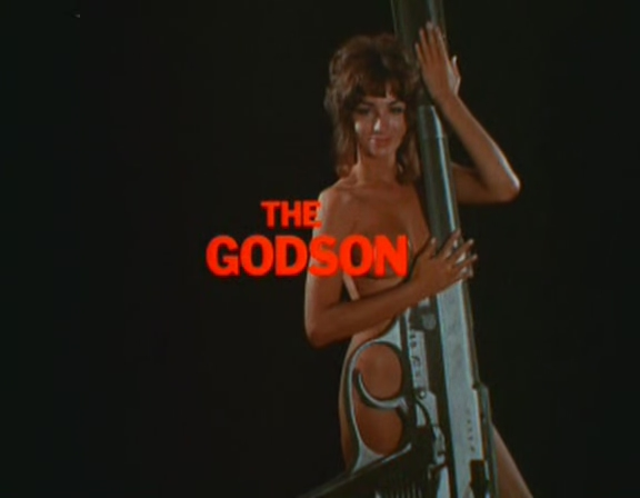 Godson, The (1971).dvd2