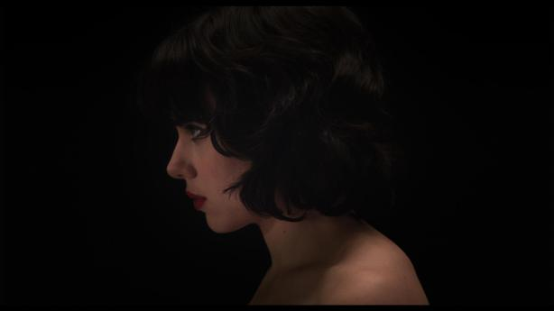 still-of-scarlett-johansson-in-under-the-skin-(2013)-large-picture