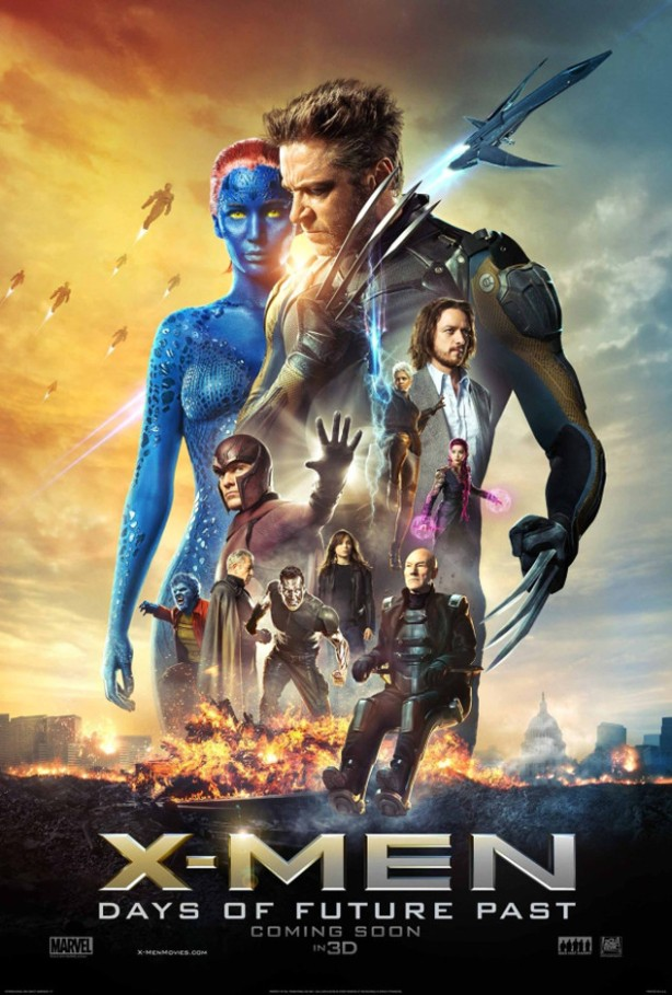 rs_634x939-140324091106-634.jennifer-lawrence-x-men.ls.32414