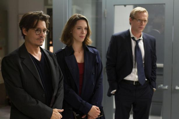 still-of-johnny-depp,-paul-bettany-and-rebecca-hall-in-transcendence-(2014)