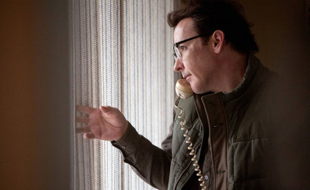 the-frozen-ground-john-cusack-610x374