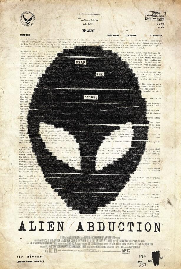 alien_abduction_xlg
