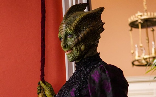 doctor_who_vastra_3010169b