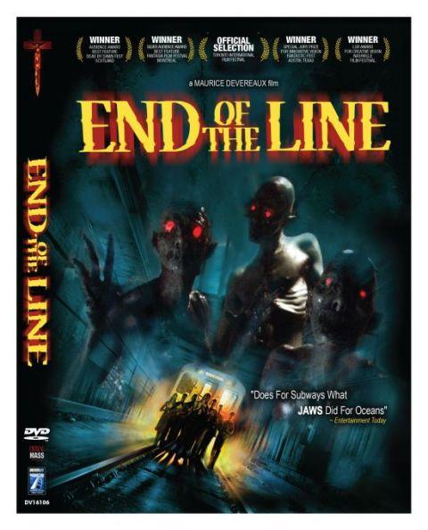 EndOfTheLine_01