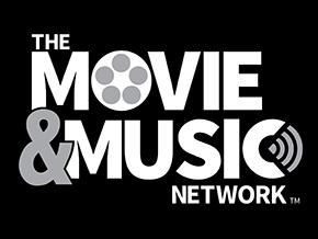 http://www.movieandmusicnetwork.com/content/cg/terror-channel?promocode=TRASHGURU