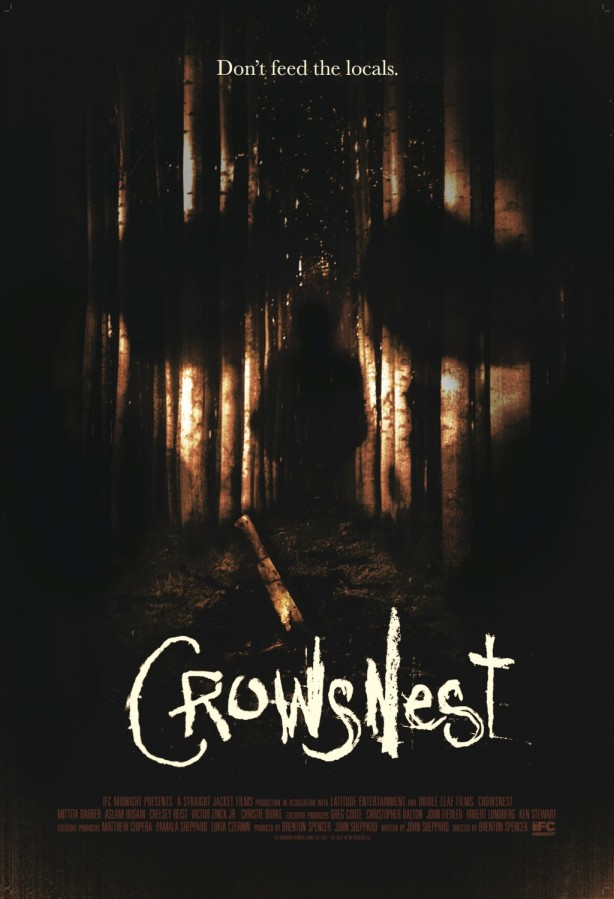 crowsnest_xlg