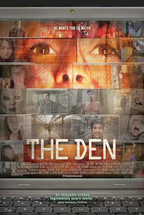 the-den-4-official-poster-released-for-the-den