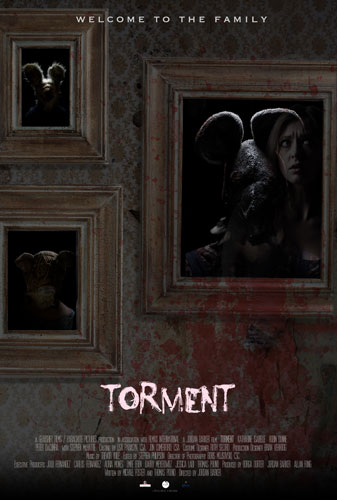 file_176501_0_torment-poster