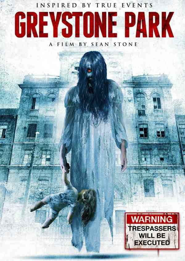 greystone-park-movie-poster