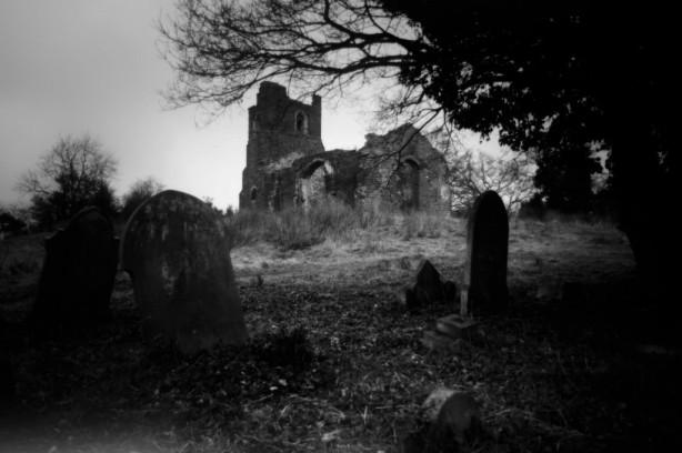 Paranormal-diaries-1024x682