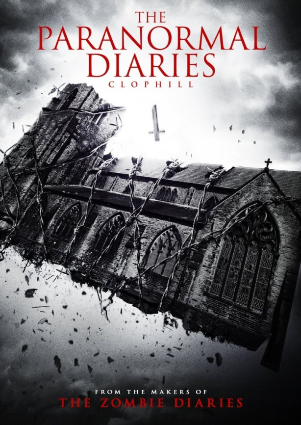 Paranormal-Diaries-Clophill-726x1024