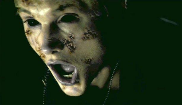 Playback-2012-Movie-Image