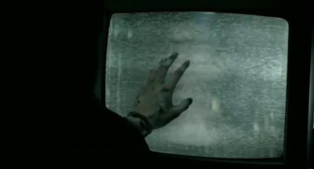 Playback 2012 movie trailer impressions horror film trailer review cmaquest