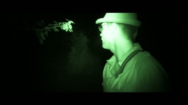 the-paranormal-diaries-clophill-official-trailer-