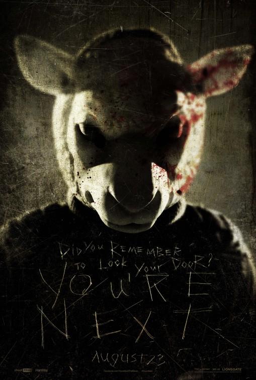 youre_next