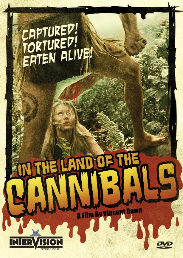 IN-THE-LAND-OF-THE-CANNIBALS_key-art
