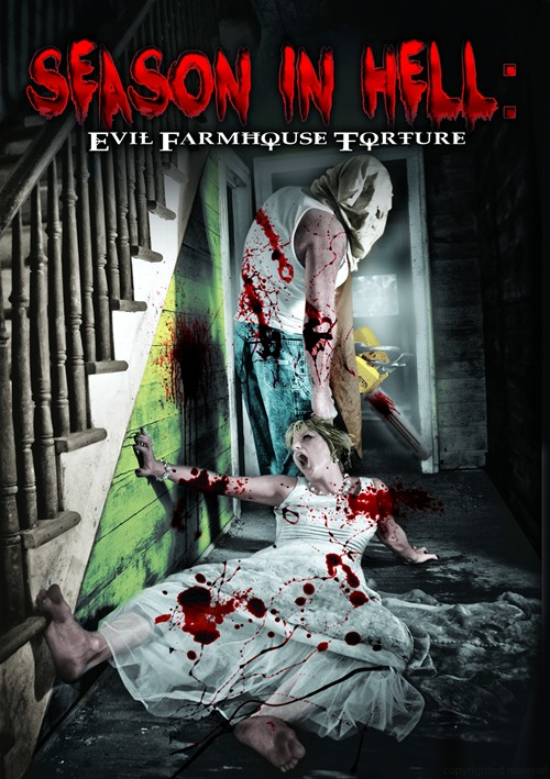 http://movieandmusicnetwork.com/content/w/season-in-hell-evil-farmhouse-torture-r