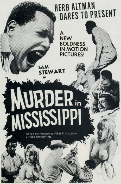 http://movieandmusicnetwork.com/content/w/murder-in-mississippi-r