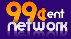 http://www.99centnetwork.com/