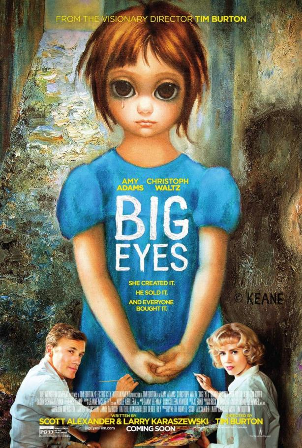 Big-Eyes-movie-poster1