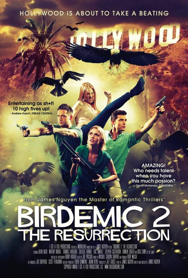 birdemic-2-poster