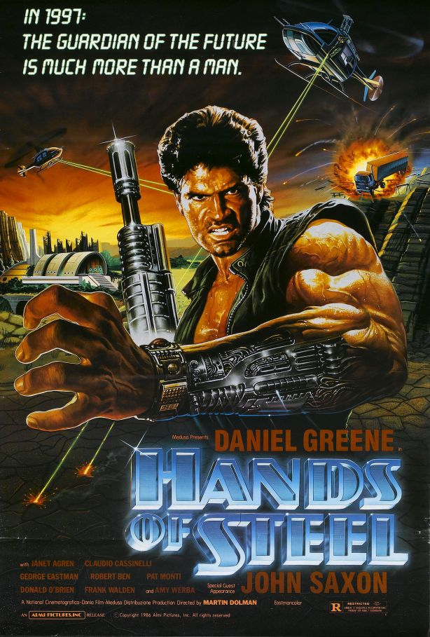 http://www.movieandmusicnetwork.com/content/w/hands-of-steel-r