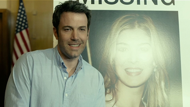 Gone-Girl-Ben-Affleck