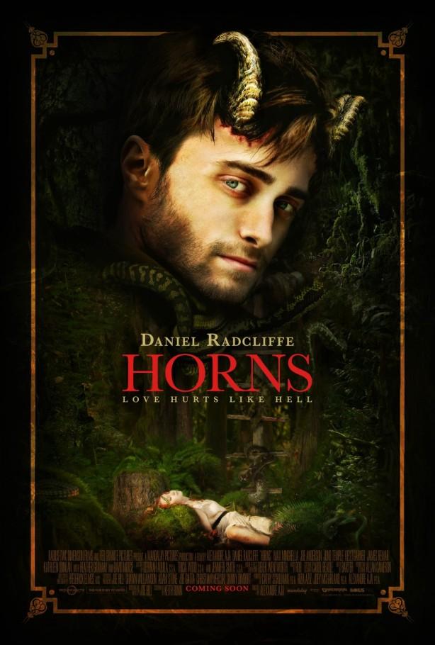 horns_ver3_xlg