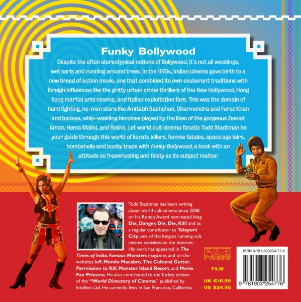 FunkyBollywood-backcover.600