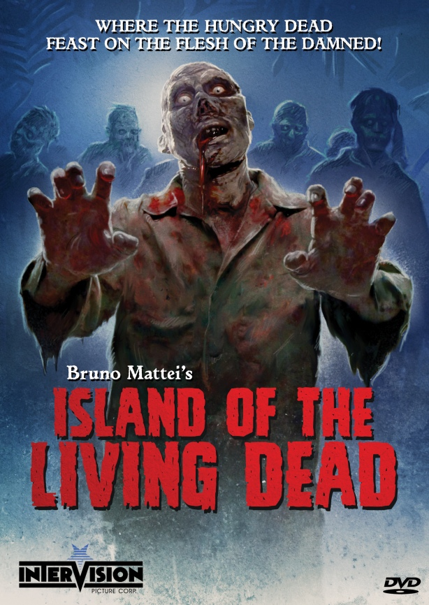 Island-of-the-Living-Dead_keyart2