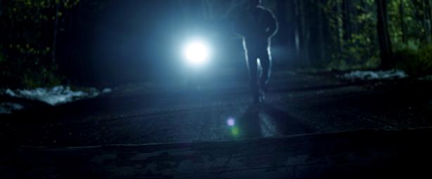 Roadside-02