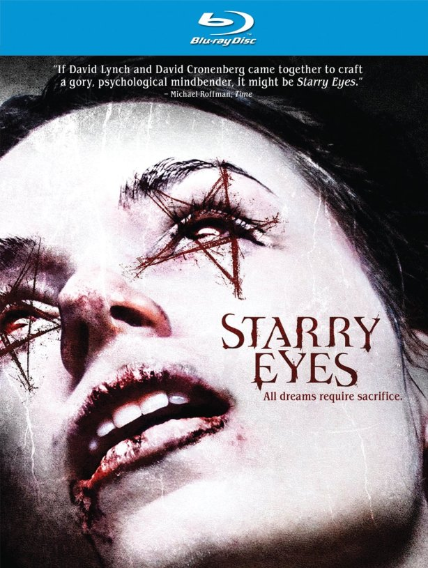 starry-eyes-blu-ray cover