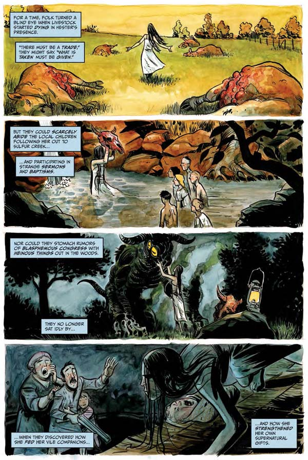 Harrow-County-1-Page-2