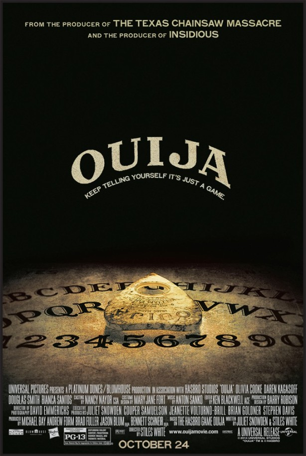 ouija-movie-poster