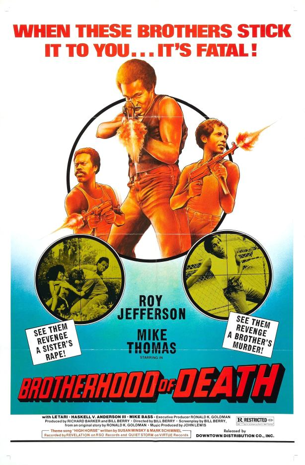 brotherhood_of_death_poster_01