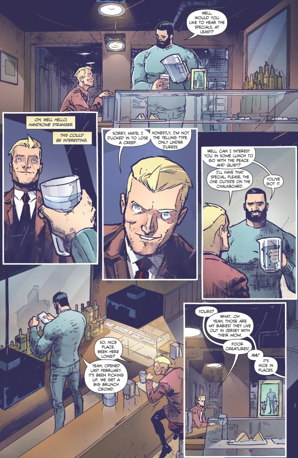 CONSTANTINE-the-HELLBLAZER-1-review-spoilers-3