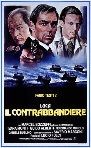 Contraband-1980-poster