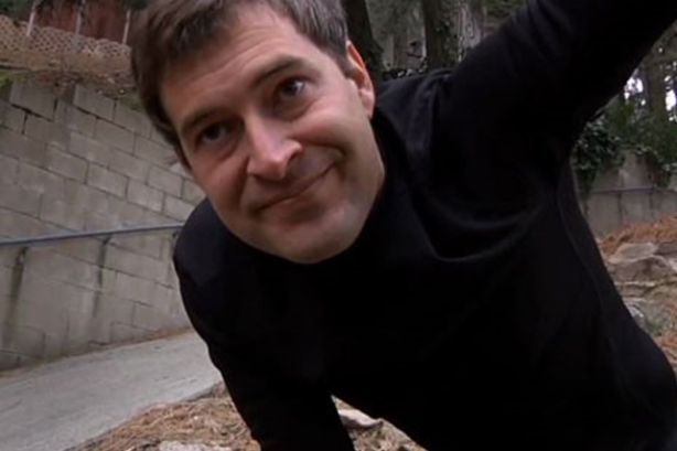 mark-duplass-creep-netflix