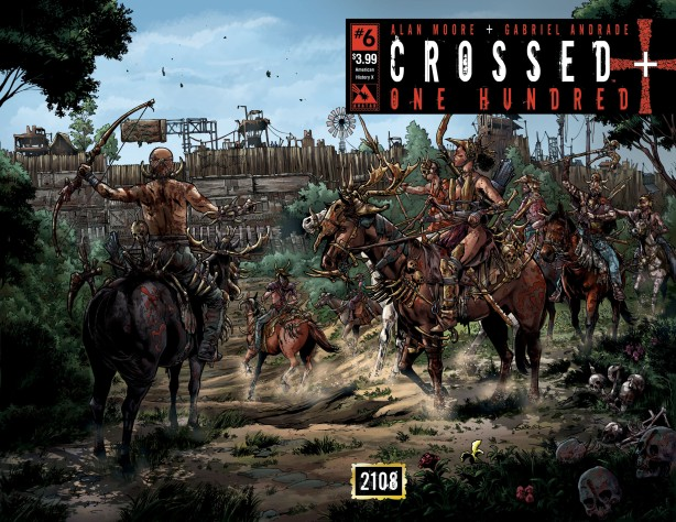 Crossed-100-6-AmericanHistoryX